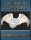 Gabriel - P.S. Power, Morgan Price