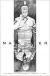 Nailbiter Volume 6: The Bloody Truth - Joshua Williamson