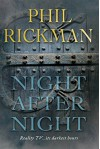 Night After Night - Phil Rickman