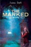 The Marked - Inara Scott