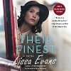 Their Finest  - Lissa Evans