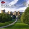 Windsor Castle Official Souvenir Guide - Jonathan Marsden