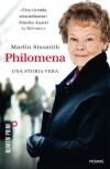 Philomena - Martin Sixsmith