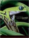 Painting the Secret World of Nature - John Agnew