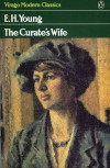 The Curate's Wife - E.H. Young