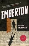 Emberton - Peter Norman