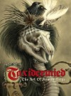 Taxidermied: The Art of Roman Dirge - Roman Dirge