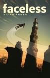 faceless - Nizam  Ahmed