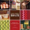 Denyse Schmidt Quilts: 30 Colorful Quilt and Patchwork Projects - Denyse Schmidt, Bethany Lyttle, Susie Cushner