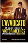 L'avvocato - Victor Methos