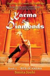 Karma & Diamonds - Web of Karma: Book 2 - Smita Joshi