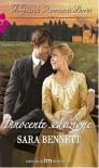 Innocente seduzione (Caccia al Marito Vol. 1) - Sara Bennett
