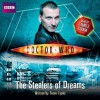 Doctor Who: The Stealers Of Dreams - Steve Lyons, Camille Coduri