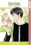 Kare Kano: His and Her Circumstances, Vol. 20 - Masami Tsuda