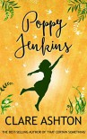 Poppy Jenkins - Clare Ashton