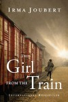 The Girl from the Train - Irma Joubert