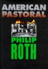 American Pastoral - Philip Roth