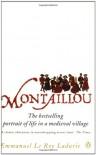 Montaillou - Emmanuel Le Roy Ladurie