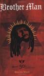 Brother Man (Macmillan Caribbean Writers Series) - Roger Mais