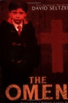 The Omen - David Seltzer
