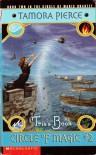 Tris's Book (Circle of Magic, #2) - Tamora Pierce