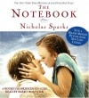 The Notebook - Nicholas Sparks, Barry Bostwick
