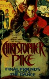 The Dance - Christopher Pike