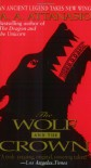The Wolf and the Crown - A. A. Attanasio