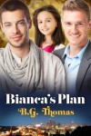 Bianca's Plan - B.G. Thomas