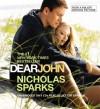 Dear John - Nicholas Sparks, Holter Graham