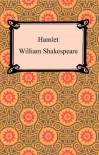 Hamlet - William Shakespeare