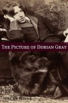 The Picture of Dorian Gray (Annotated with Criticism and Oscar Wilde Biography) - Oscar Wilde
