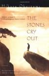 The Stones Cry Out - Hikaru Okuizumi