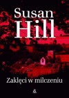 Zaklęci w milczeniu - Susan Hill