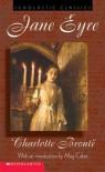 Jane Eyre - Charlotte Brontë, David Levithan