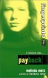 Payback - Melinda Metz