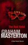 The Red Hotel - Graham Masterton