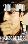 Stone Canyon - A.K.M. Miles