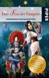 Das Fest der Vampire - Carsten Polzin, Thomas Finn, Daniela Knor, Terry Pratchett