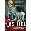 O Dardo de Kushiel (Kushiel, #1) - Jacqueline Carey,  Teresa Martins de Carvalho
