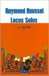 Locus Solus -