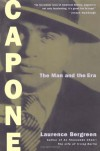 Capone: The Man and the Era - Laurence Bergreen