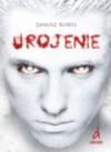 Urojenie - Janusz Koryl
