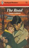 The Road - Emma Goldrick