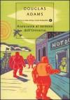 Ristorante al termine dell'Universo (Guida galattica per gli autostoppisti, #2) - Douglas Adams, Laura Serra