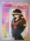 Slave Contract by Gorou Horikawa by Icarus Publishing - Gorou Horikawa