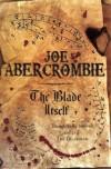 The Blade Itself - Joe Abercrombie