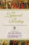 The Lymond Poetry - Dorothy Dunnett, Elspeth Morrison