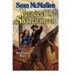 Voyage of the Shadowmoon - Sean McMullen