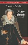 Mary Stuart (Dover Thrift Editions) - Friedrich Schiller